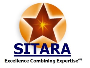 Corporate Overview of SITARA Technologies